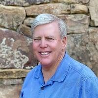 Bob Lawrence - FabTech Enterprises, Inc.