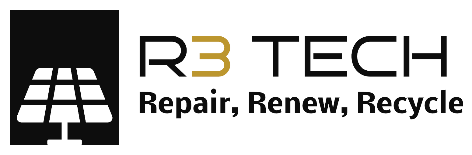 R3 Tech Limited-1