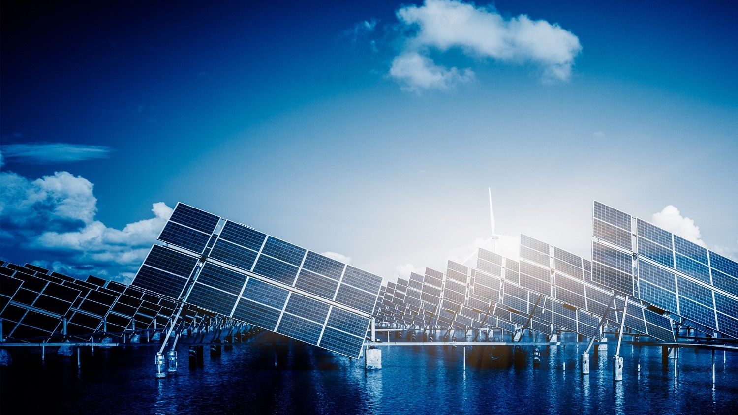 The Ultimate Guide to Selling Wholesale Solar Equipment