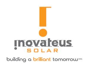 Inovateus Solar Logo_web