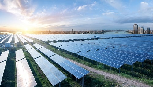 The Ultimate Guide to Buying Wholesale Solar Equipment