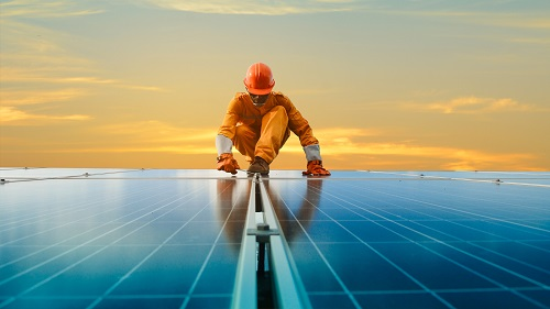 5 Tips to Shop Wholesale Solar Equipment Online_500x281px