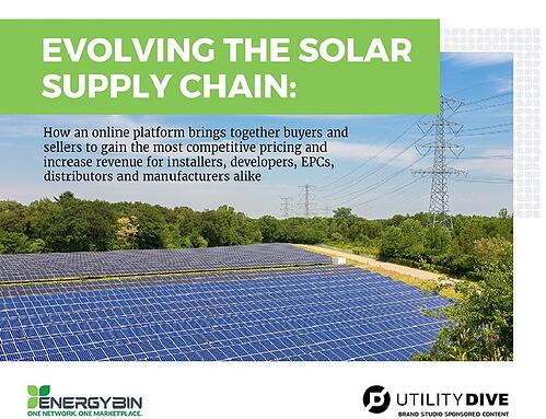 EnergyBin_Evolving_the_Solar_Supply_Chain_eBook_cover_image-1