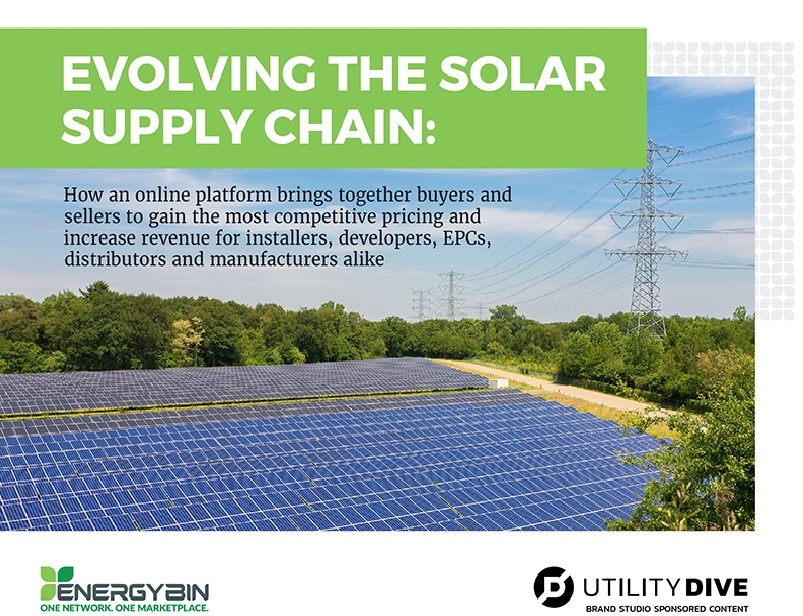 EnergyBin_Evolving_the_Solar_Supply_Chain_eBook_cover_image-1.jpg