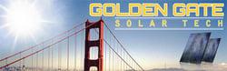 Golden Gate Solar Tech_logo