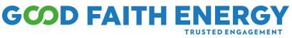 Good_Faith_Energy_logo.jpg