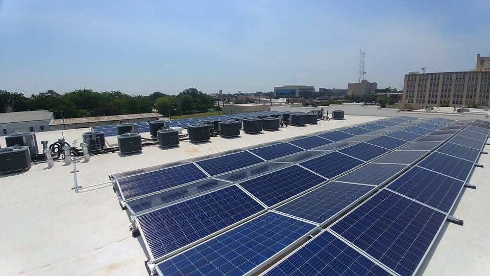 Texas Green Energy_Perry Place Rooftop.jpg