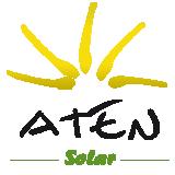 ATEN Solar.png