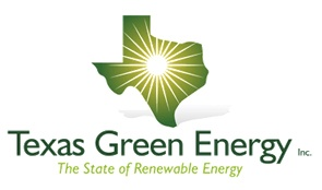 texas_green_energy.jpg