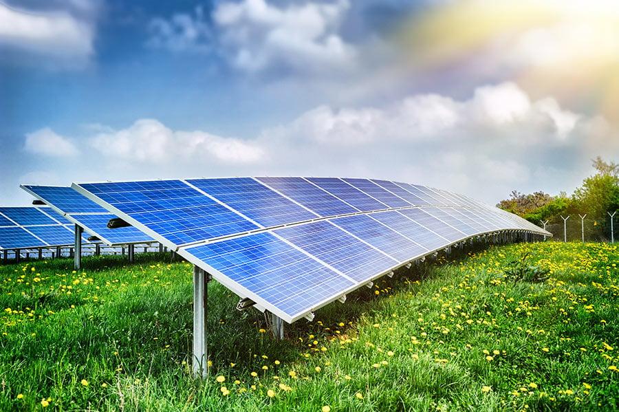 EnergyBin Insights Webinar - Sustainability 101