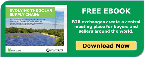 Download Free eBook_Evolving the solar supply chain