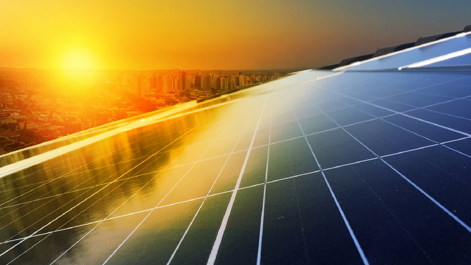 5 Solar Trends that All PV Equipment Dealers Need to Know About