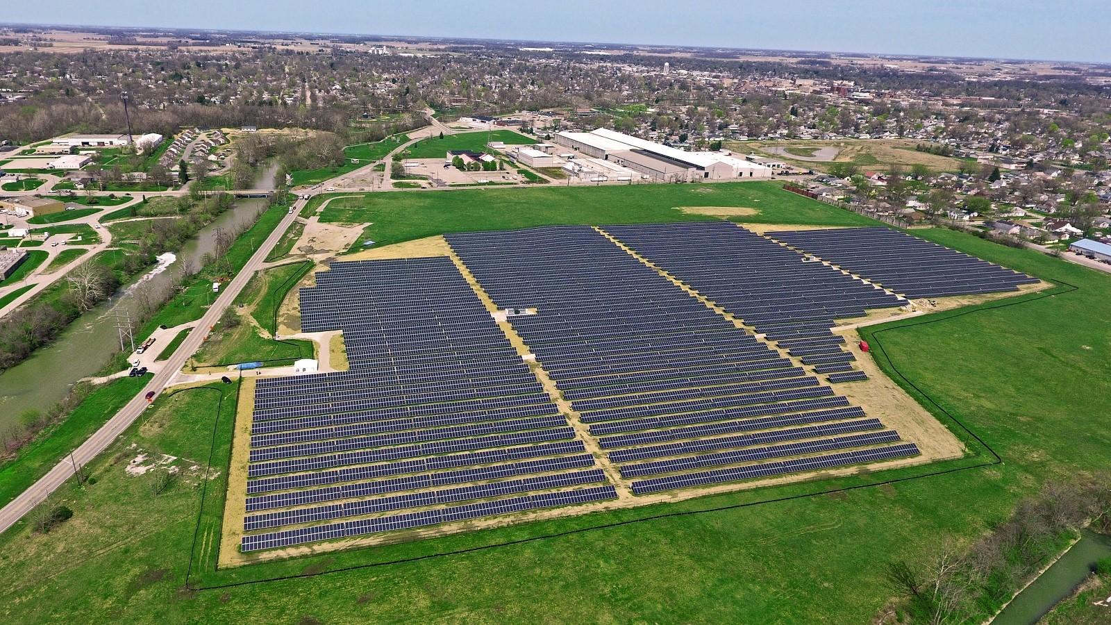 EnergyBin Case Study-Inovateus Solar